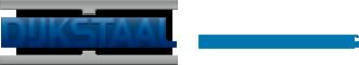 Dijkstaal-Logo-RGB geen achtergrond